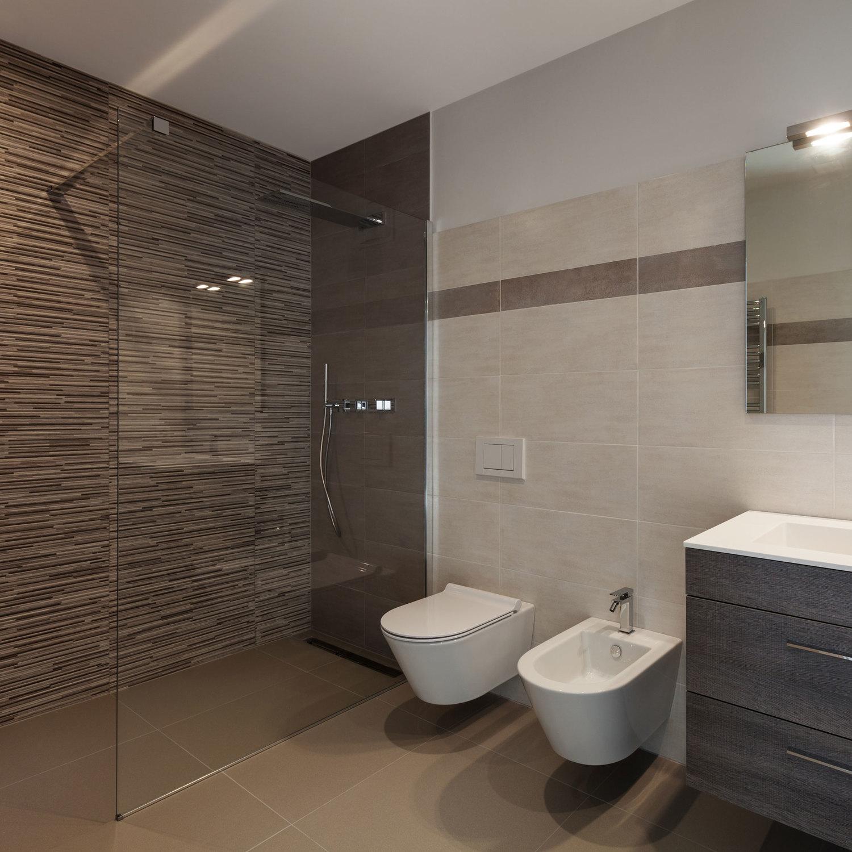 Badkamer tegels lucas manders tegelwerken smeervloeren for Badkamer tegels